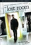 The Lost Room Miniseries DVD