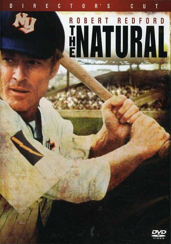 The Natural: Director's Cut
