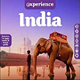 Experience India-Schuber
