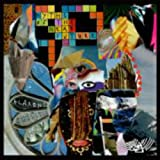 AMAZON: 『Myths Of The Near Future』  Klaxons
