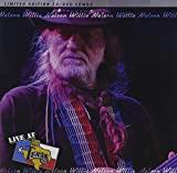 Live at Billy Bob's [CD/DVD]
