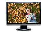 Amazon.de: Samsung Syncmaster 226BW 22 Zoll Wide Screen TFT-Monitor DVI (dynamischer Kontrast 3000:1, 2 ms Reaktionszeit): Computer &amp; Zubehr cover