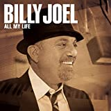 All My Life [Single]
