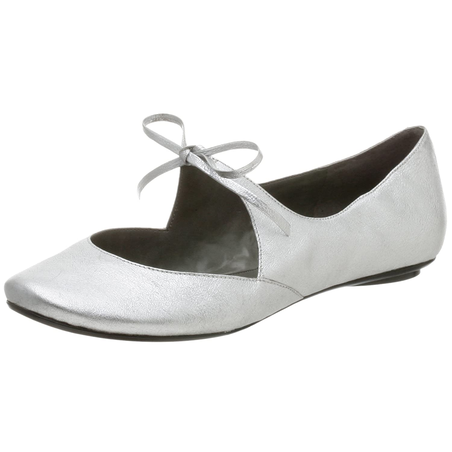 Endless.com: Nine West Women's Greco Mary Jane Flat: Flats & Loafers from endless.com