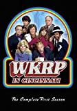 WKRP in Cincinnati (1978 - 1982) (Television Series)
