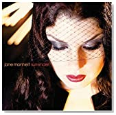 Surrender / Jane Monheit