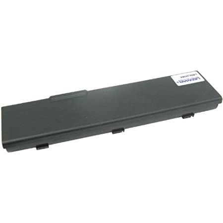 Lenmar Battery Fits Dell Inspiron B120, B130, 1300 Replaces Dell