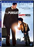 The Pursuit of Happyness (2006) (Movie)