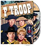 Watch F Troop Online