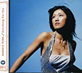 BONNIE PINK Anything For You (初回限定盤)(DVD付)