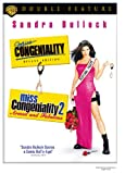 Miss Congeniality (2000 - 2005) (Movie Series)
