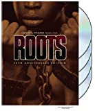 Roots (1977) (Mini Series)
