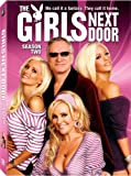 Watch The Girls Next Door Online