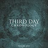Chronology, Vol. 1