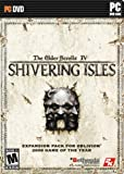 The Elder Scrolls IV: Shivering Isles (2007) (Video Game)