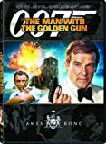 The Man with the Golden Gun (1974) (Movie)