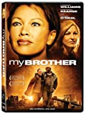 My Brother (2007) (Movie)