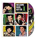 Welcome Back, Kotter (1975 - 1979) (Television Series)