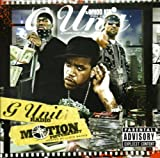Motion Picture Sh*t: G Unit Radio, Vol. 6