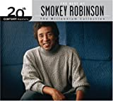 20th Century Masters - The Millennium Collection: The Best of Smokey Robinson