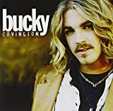 Bucky Covington