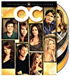 The O.C.: The Accomplice / Season: 2 / Episode: 10 (2005) (Television Episode)