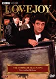 Watch Lovejoy Online