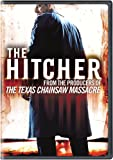 The Hitcher (2007) (Movie)