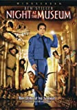 Night at the Museum (2006) (Movie)