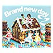 AI - BRAND NEW DAY