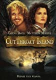 Cutthroat Island (1995) (Movie)