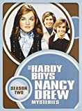 Watch The Hardy Boys (1969) Online