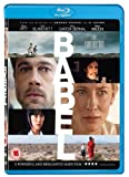 Babel [Blu-ray] [UK Import]