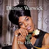 Dionne Warwick: The Hits