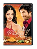 The Mistress of the Spices (2005) (Movie)