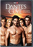 Watch Dante's Cove Online