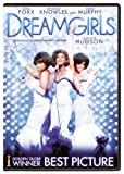 Dream Girls (2006) (Movie)