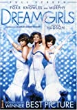 Dreamgirls (2006) (Movie)