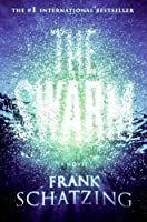 REVIEW:  The Swarm by Frank Schatzing