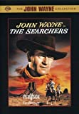The Searchers (1956) (Movie)