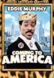 Coming to America (1988) (Movie)