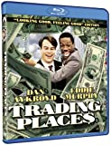Trading Places (Looking Good, Feeling Good Edition) [Blu-ray] (1983)