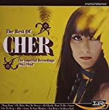 The Best of Cher: The Liberty Recordings 1965-1968