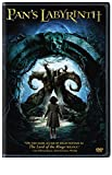 Pan's Labyrinth (2006) (Movie)