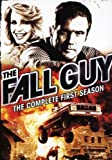 The Fall Guy (1981 - 1986) (Television Series)