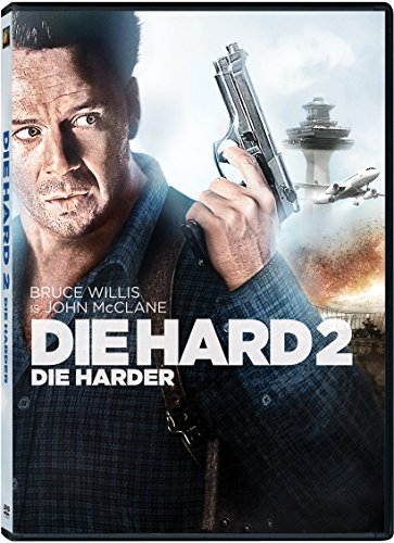 Buy Die Hard 2!