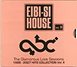 Eibi-Si House Hits Collection Vol.2