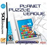 Puzzle League (Video Game Series)