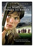 The Wind That Shakes the Barley (2006) (Movie)