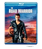 Mad Max 2: The Road Warrior (1981) (Movie)